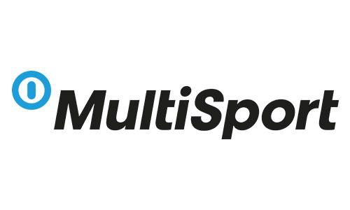 Bowling uz Multisport karticu